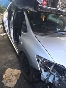 Toyota Corolla parts Gladesville Ryde Area Preview