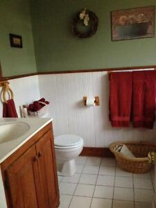 House for sale 20122 Beaupre Road Green Valley, Ontario Cornwall Ontario image 7