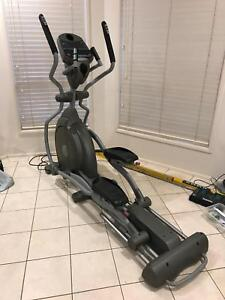 Cross Trainer Woolooware Sutherland Area Preview