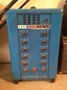 Arch welder for sale
