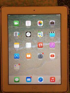 iPad 32GB 3rd Generation
