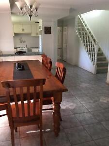 Large room available to rent in Carrara Carrara Gold Coast City Preview