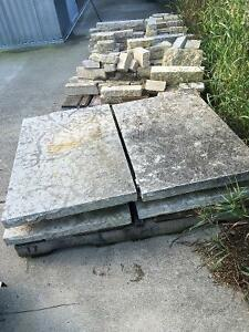Stone  Local Deals On Other Renovation Materials In. Outdoor Furniture Consignment Atlanta. Outdoor Furniture Queensland Warehouse. Anodized Aluminum Patio Furniture. Amazon Patio Swing Chair. Patio Set Bar Stools. Plastic Outdoor Furniture Set. La Patio Outdoor Furniture Tweed Heads. Patio Dining Set Counter Height