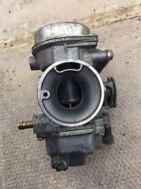 Cbr125 Jc34 2004-2010 Carburettor For Spares