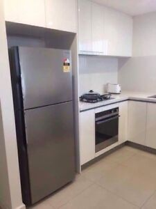 Great location! New apartment! Great flatmates Strathfield Strathfield Area Preview
