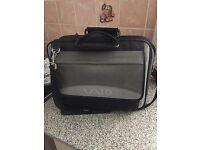 Sony VAIO Laptop bag