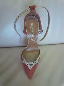 High heels, made in Italy London Ontario image 4