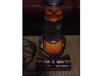 Dyson DC24 fully working