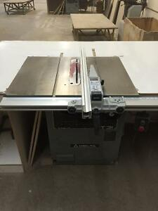 Delta RT-31 Table Saw