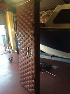 truck top bunk Maida Vale Kalamunda Area Preview