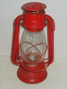 Eagle Lamp   eBay