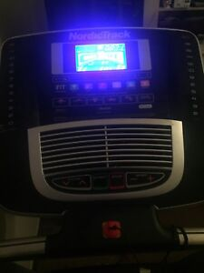 Treadmill East Maitland Maitland Area Preview