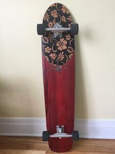 Long Board -Surf One - Negotiable