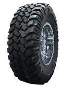37 Mud Tires