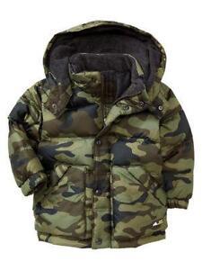 5efb4803c Baby Boy Jacket | eBay