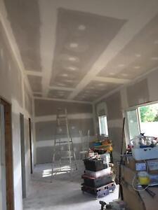 Dream interior corporation p/l Lidcombe Auburn Area Preview