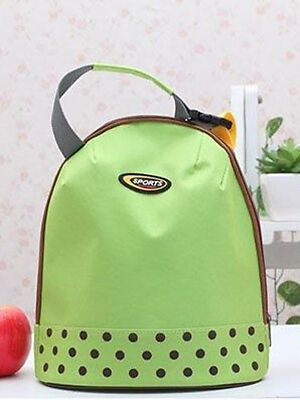 Thickened Insulated Lunch Bag Bento