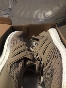 ADIDAS Ultraboost 3.0 Adelaide CBD Adelaide City Preview