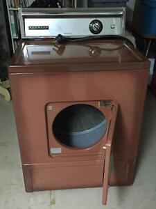 For Sale - Dryer