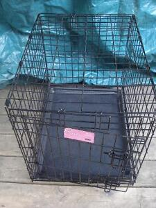 Lifestages Pet Crate / Cage