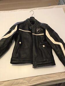ducati leather in sunshine coast region, qld | gumtree australia