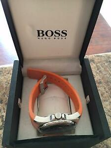 Beautiful Hugo Boss® Watch for sale London Ontario image 2