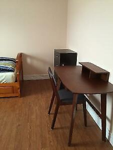 Location, Location!Georgetown Area Utilities Furniture Included!