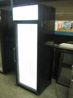 Commercial fridges on Sale