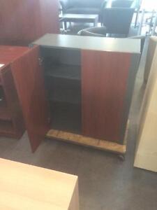 Small Narrow Storage Cabinet