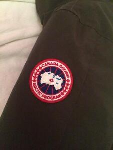 canada goose jacket sale in ottawa