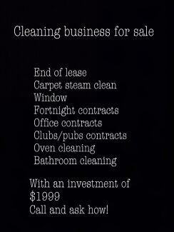 Bathroom Windows For Sale Melbourne cleaning leads for sale | business for sale | gumtree australia