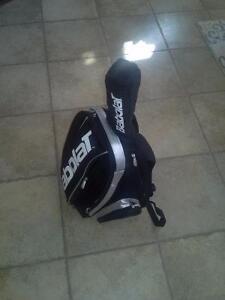 Babolat Tennis Back pack Bag London Ontario image 2