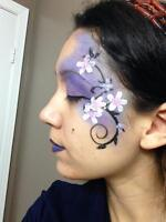 Face Painting Cheap and amazing!