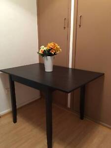 ★★★Close to the Station and Macq Uni, single room house for rent North Ryde Ryde Area Preview