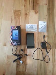 Perfect Condition Phone - Acer Liquid Z410 - Unlocked Phone
