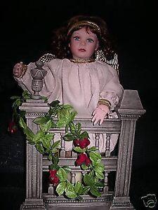 Ashton Drake Doll, Hope