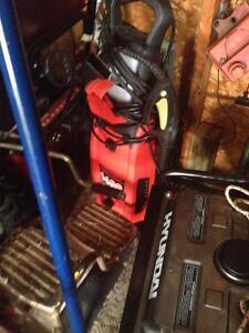 alum,shovel lantern Magnifier Workbench ,washer tourches battey London Ontario image 4