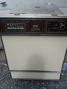 Lave-vaisselle / dishwasher Kenmore