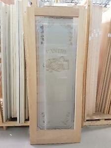 Pantry Great Deals On Home Renovation Materials In Manitoba Kijiji Classifieds