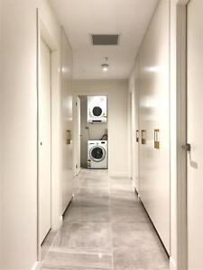 FULLY FURNISHED NEW LUXURY APARTMENT FOR RENT SYDNEY CBD DAY ST Sydney City Inner Sydney Preview