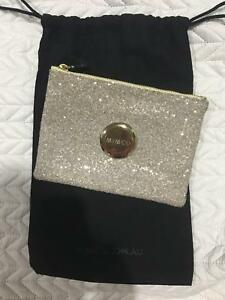 Mimco Clutch Hope Island Gold Coast North Preview