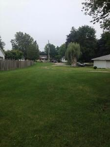 Kettle Creek Front Lot Priced To Sell London Ontario image 7