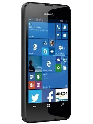 Nokia Lumia 550 Smartphone Unlocked (Sim Freein Newcastle, Tyne and WearGumtree - Nokia Lumia 550 RM 1127 Mobile Phone Smartphone Camera Black Unlocked(Sim Free). This phone works with all UK and European networks. Immaculate condition. £55