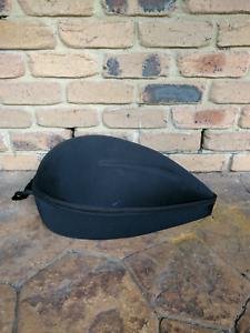 Specialized Track Helmet