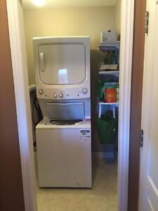 Looking for a roomie for my awesome condo near Quidi Vidi! St. John's Newfoundland image 10
