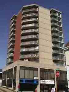 1 BEDROOM APARTMENT AVAILABLE  SEACOAST TOWERS
