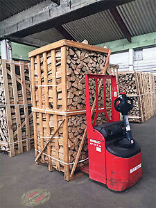 $255 BUDS 128 CU/FT CRATED FIREWOOD 902-441-5515