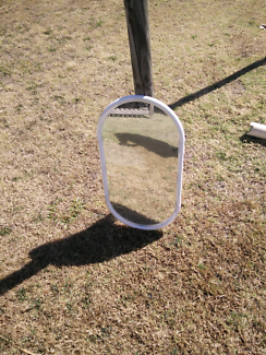 Bathroom Mirrors Gumtree bathroom mirror | other home & garden | gumtree australia redland