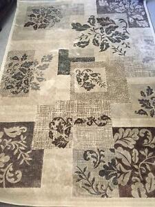Beautiful must see area rug