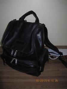 Backpack Sarnia Sarnia Area image 1